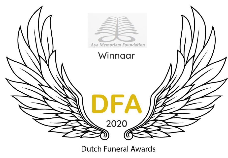 winnaar-dutch-funeral-award-2020