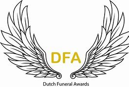 dutch-funeral-award-2020