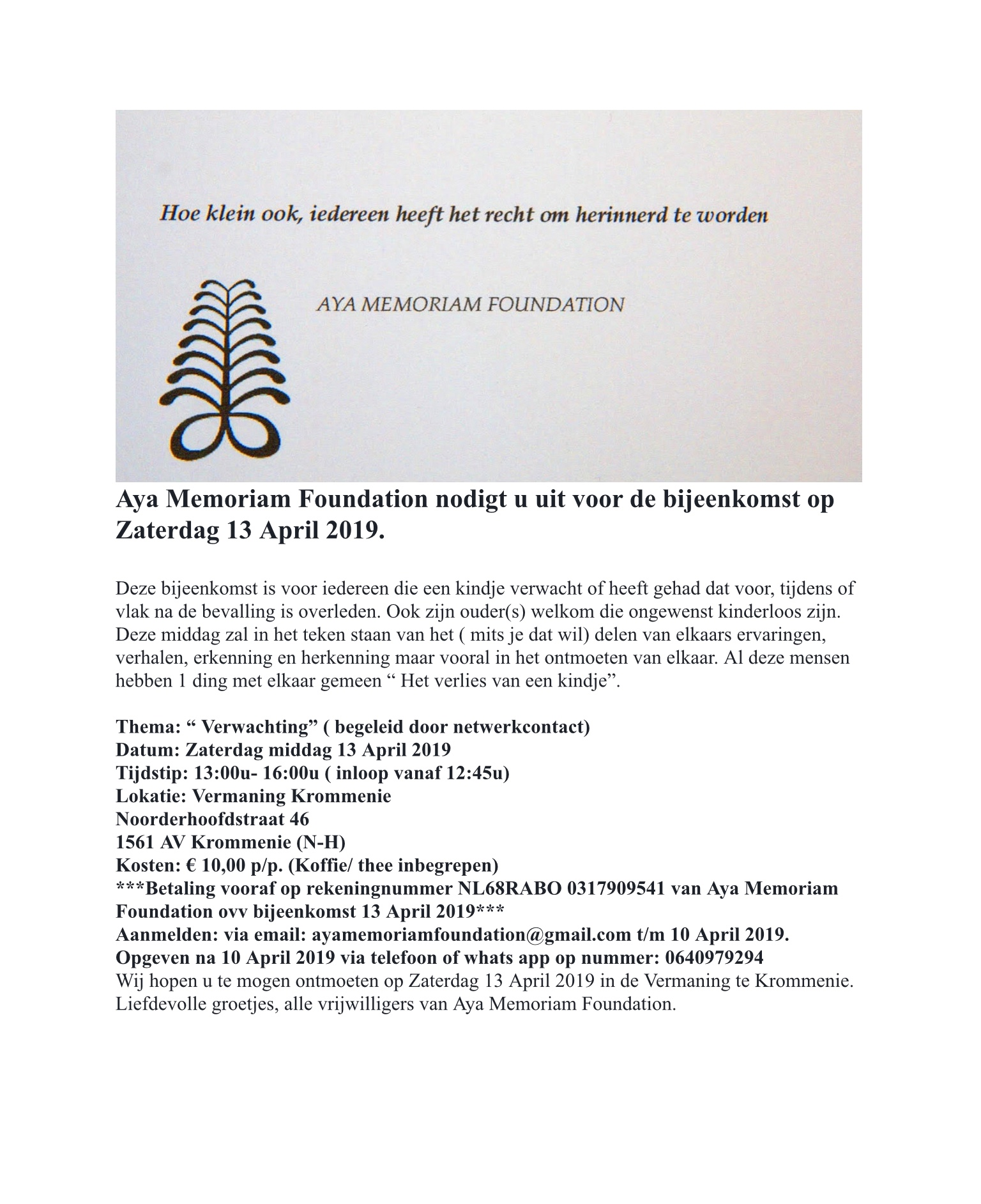 uitnodiging-bijeenkomst